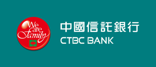 CTBC Bank Co., Ltd.